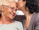 Gout: A Family Affair