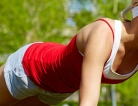 Physical Activity May Reduce Risk of Esophageal Cancer