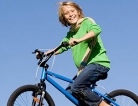 Breaking Up Kids' Inactivity with Activity