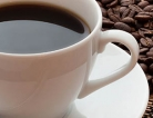 Liver Cancer Isn't a Coffee Drinker