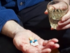 Edoxaban Effective for Treating Atrial Fibrillation