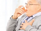 Age of Asthma Onset May Affect Future Symptoms