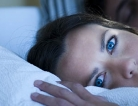 Sleep Issues May Mess With Work Performance