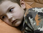 Diabetes Risk in Kids Tied to Antipsychotic Meds