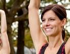 Exercise May Lower IBD Risk