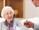 Becoming Alzheimer's Aware