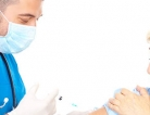 TB Vaccine May Help Prevent MS