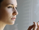 Smoking May Derail Effectiveness of MS Rx