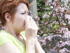 Allergies Linked to Higher Blood Cancer Risks in Women