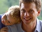Celiac's Focus on the Family