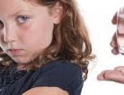 Mental Health Medication Trends for Kids