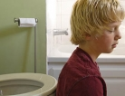 ADHD Related to Bathroom Issues for Kids