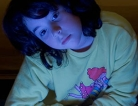 Screens in Bedroom May Cause Autism Sleep Issues