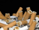 It's Not Too Late to Quit Smoking After Cancer Diagnosis