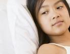 Reducing Discomfort of Leukemia Treatment