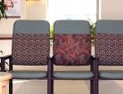 Some Hep C Patients Going Untreated