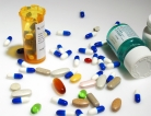 Rx Misuse May Forecast Drug Abuse