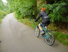 Female Triathletes May Have Greater Risk for Pelvic Disorders
