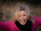 Menopause Isn't the End for the Brain