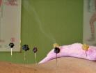 Alternative Medicine for Smoking