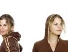 The Genetics of Depression