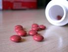 Ibuprofen and Bladder Cancer