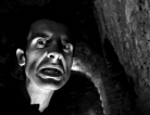 Afraid of the Dark? You're Not Alone