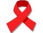 Global AIDS Deaths Down