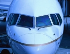 Air Travel Troubles in Diabetic Devices