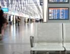 Seattle Airport Warns of Measles Exposure