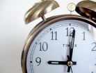 Daylight Savings Time Tied to Heart Attacks