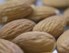 Three Connecticut Whole Foods Recall Tarte Due to Undeclared Almonds