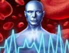 Anemia, Stroke and Death Risk