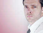 Narcissistic Heterosexual Men Target Hostility at Straight Women