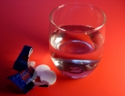 Antacids May Extend Some Cancer Patients' Lives