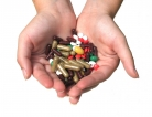 Anti-Anxiety Meds Tied to Doubled Death Risk