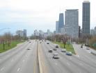Living Near Highways May Raise High Blood Pressure Risk