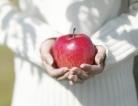 Obesity Blocks Kidney Donation