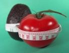 Heart Attacks Declining in UK