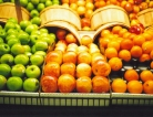 Most Kids Eat Fruits and Vegetables Every Day