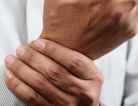 Taking Osteoarthritis Into Your Own Hands
