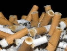 Smokers Not Calling Themselves 'Smokers'