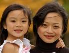 Tamoxifen Benefits BRCA Carriers Too