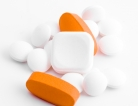High Dose Antidepressants May Make Youth More Depressed