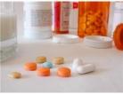 Acetaminophen Linked to Kidney Cancer Risk