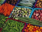 A Fiber-Rich Diet is Heart Healthy