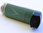 Out-of-Pocket Cost Deter Asthma Treatment