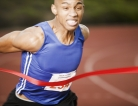 Asthmatic Olympians Are Winners