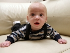 Topical Painkillers for Teething Pain May Cause Serious Harm, FDA Warns
