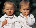 Autism and Schizophrenia Genes linked